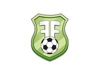 FootieFox – Firefox Footbal Worldcup Extension