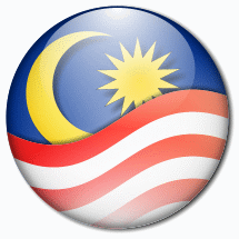 Malaysia – Happy Independence Day