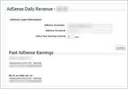 dailyadsenseearning-02
