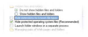 How to send executable file in Gmail