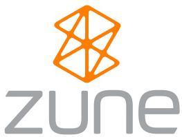 2061 zune logo