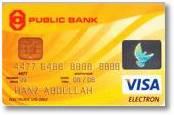 pbdebitcard