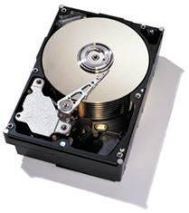 Wanted! Best Disk Defragmenter