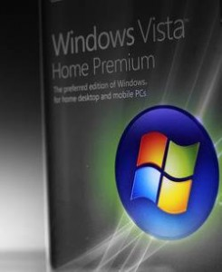 Is your system ready for Windows Vista upgrade?