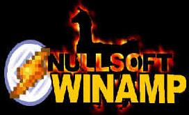 winamp_logo.jpg