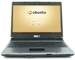laptopubuntu.jpg