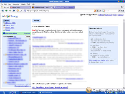 googlereader-01