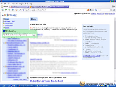 googlereader-02