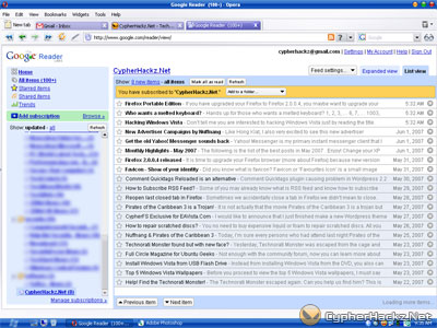 googlereader-03
