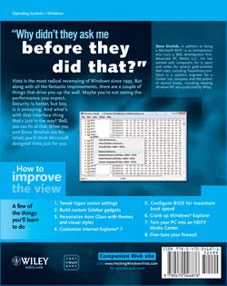 hackingvistaback.jpg