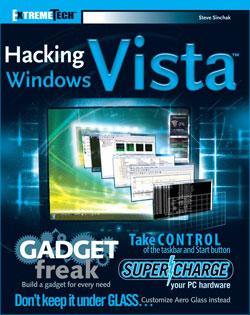 hackingvistafront.jpg