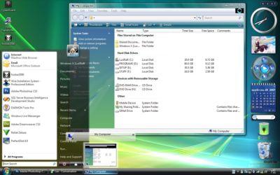 vtp8_desktop-thumb.jpg