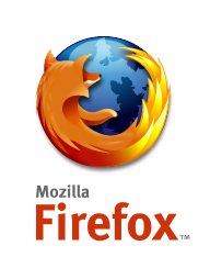 Will you use Firefox 3?
