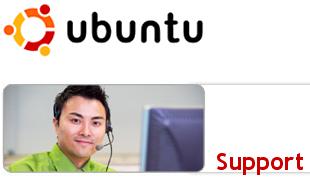 ubuntu-support