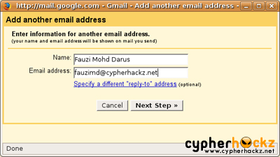manage-gmail-02