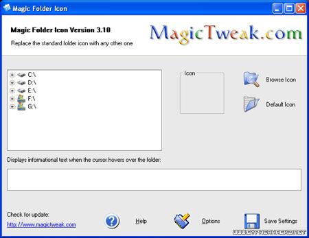 magicfolder-01