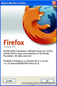 firefox-02