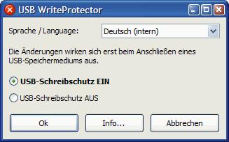 usb-writeprotector-01