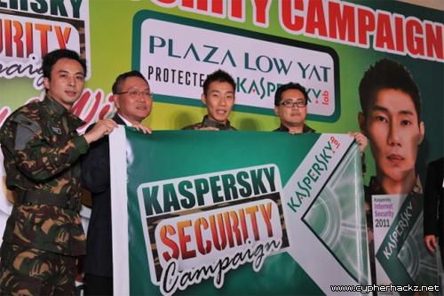 kaspersky-datuk-lee-chong-wei
