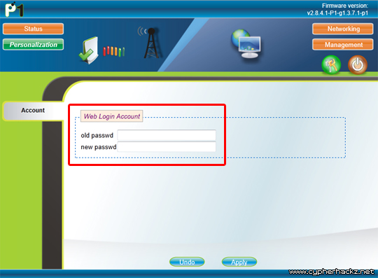 p1wimax-password