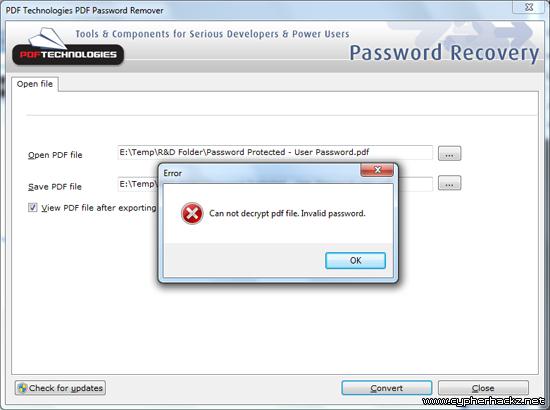 pdf-password-remover-01