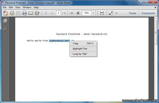 pdf-password-remover-02