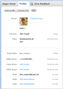 How to Delete Skype Account?