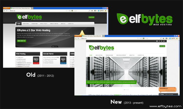 elfbytes-before-after-2013